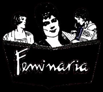 Feminaria
